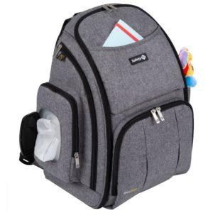 Safety 1st Back Pack Baby Bag