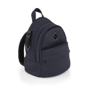 Egg®2 Backpack Cobalt
