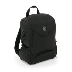Egg®2 Backpack Diamond Black