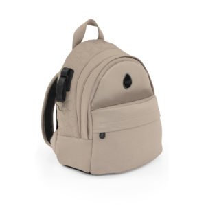 Egg®2 Backpack Feather