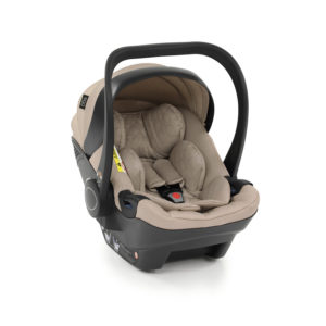 Egg®2 Shell Car Seat - Feather