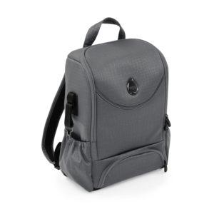 Egg®2 Backpack Jurassic Grey