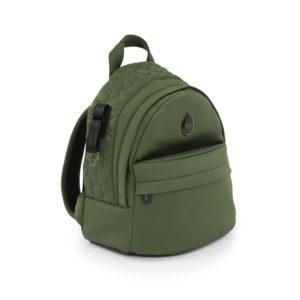 Egg®2 Backpack Olive