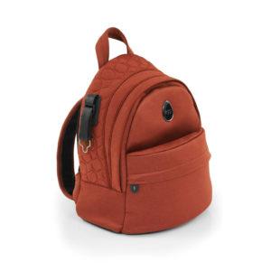 Egg®2 Backpack Paprika