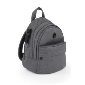 Egg®2 Backpack Quartz