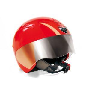 Peg Perego Helmet Casco Ducati
